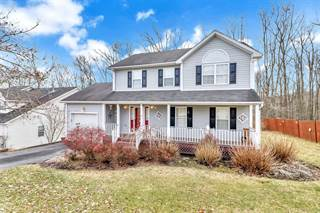 Single Family for sale in 69 WALNUT LN, Middletown, NY, 10940