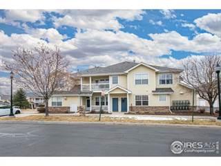 Condo for sale in 3606 Ponderosa Ct 10, Greeley, CO, 80620