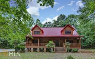 Single Family for sale in 1517 Davis Ford Rd, Covington, GA, 30014