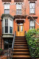 Townhouse for rent in 186 East 93rd Street THOUSE, Manhattan, NY, 10128