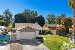 Single Family for sale in 76715 Florida Avenue, Palm Desert, CA, 92211