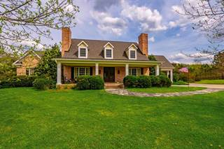 Single Family for sale in 5178 Old Harding Rd, Franklin, TN, 37064
