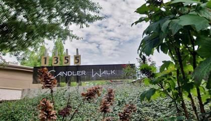 Residential for sale in 1355 Euclid Avenue NE 18B, Atlanta, GA, 30307