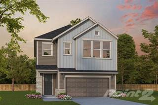 Single Family for sale in 1521 Biondo Way, Houston, TX, 77008