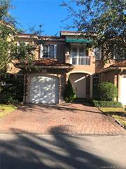 Townhouse for rent in 11877 SW 81st St, Miami, FL, 33183