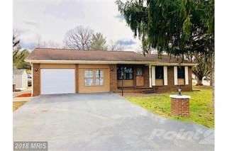 Residential Property for sale in 173 STILL MEADOW DR, Martinsburg, WV, 25405