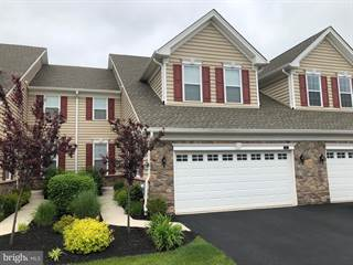 Residential Property for sale in 117 IRON HILL WAY, Collegeville, PA, 19426