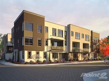 Multifamily for sale in 730 Toranno Avenue, Hayward, CA, 94544