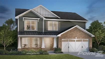 Singlefamily for sale in 4607 Anglers Lane, Fort Wayne, IN, 46808