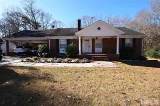 Multi-family Home for sale in 5840 S US 421, Lillington, NC, 27546