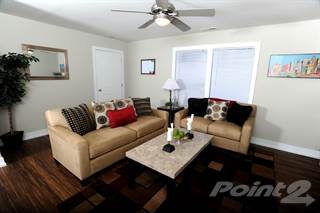 Captivating Townhouse For Rent In The Avenue At Lubbock   5 Bed / 5.5 Bath Townhome,