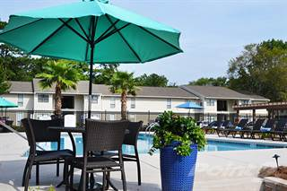 Apartment for rent in Sterling Bluff Apartments - 3x2 Deluxe, Savannah, GA, 31406
