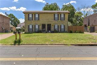 Multi-Family for sale in 1930 W Sanford Street, Arlington, TX, 76012