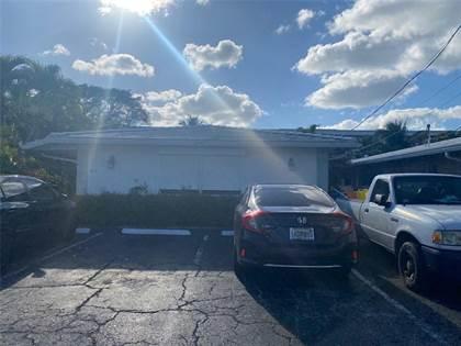 Multifamily for sale in 315 SE 12th Ave, Pompano Beach, FL, 33060