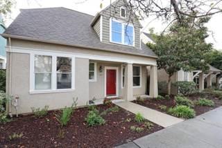 Single Family for sale in 113 Robinson LN, Santa Cruz, CA, 95060