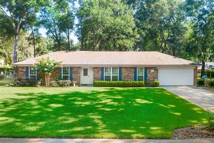 Residential for sale in 14129 INLET DR, Jacksonville, FL, 32225