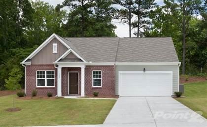Singlefamily for sale in 10 Sinclair Way, Monroe, GA, 30655