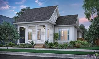 Single Family for sale in 1212 HAYMARKET ST, Zachary, LA, 70791