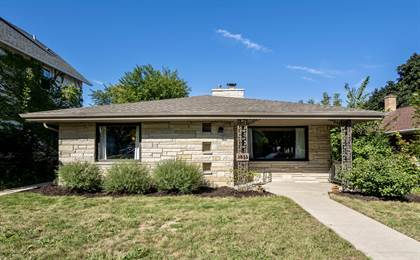 Residential Property for sale in 3855 S Clement Ave, Milwaukee, WI, 53207