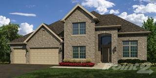 Single Family for sale in 608 Olesen Drive, Naperville, IL, 60540