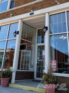 Residential Property for sale in 144 E. Pulaski Street, Pulaski, WI, 54162