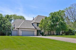 Single Family for sale in 13 Hill Farm Circle, North Oaks, MN, 55127