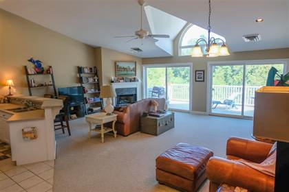 Residential Property for sale in 2810 Charlevoix 203, Petoskey, MI, 49770