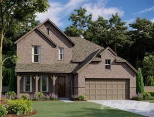 Single Family for sale in 3719 Birch Wood Court, Roanoke, TX, 76262