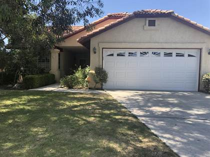 Residential for sale in 7804 Canyon Clover Drive, Bakersfield, CA, 93313