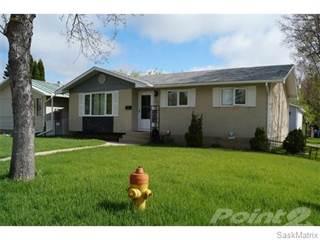 Residential Property for sale in 210 Mowat Crescent, Saskatoon, Saskatchewan