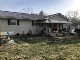 Single Family for sale in 3301 Farley Street, Huntington, WV, 25704