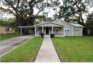 Single Family for sale in 547 MADISON ST, Port Saint Joe, FL, 32456