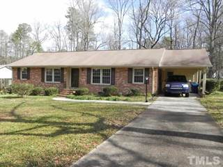 Single Family for sale in 604 Duluth Street, Durham, NC, 27705