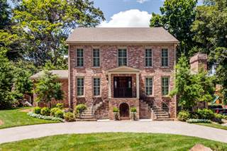 Single Family for sale in 647 Kenesaw Ave, Knoxville, TN, 37919