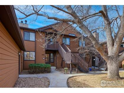 Residential Property for sale in 6168 Willow Ln, Boulder, CO, 80301