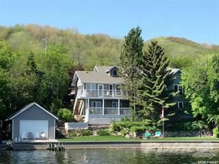 Residential Property for sale in 162 B-Say-Tah ROAD, B-Say-Tah, Saskatchewan