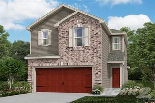 Single Family for sale in 8613 Cedar Brook Point Dr., Houston, TX, 77055