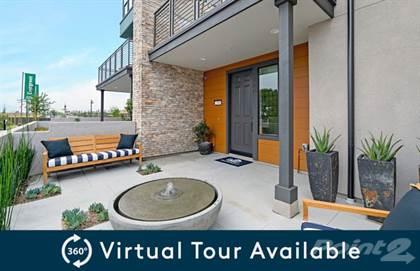 Multifamily for sale in 248 Merit, Irvine, CA, 92618