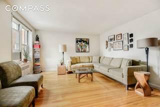 Co-op for sale in 243 McDonald Avenue 6K, Brooklyn, NY, 11218