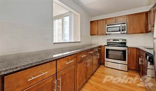 Apartment for rent in Hyde Park Tower Apartments - Landmark, Chicago, IL, 60615