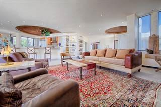 Residential Property for sale in Casa Vista Alegria, Los Cabos, Baja California Sur