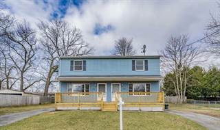Multi-family Home for sale in 100 Newfield Rd, Springfield, MA, 01119