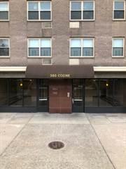 Condo for sale in 380 Cozine avenue, 9L, Brooklyn, NY, 11207