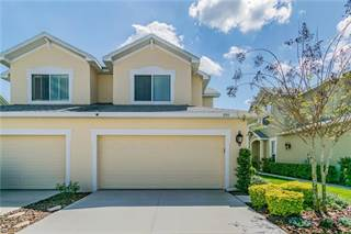 Townhouse for sale in 250 N HARBOR DRIVE, Palm Harbor, FL, 34683