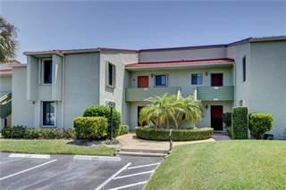 Condo for sale in 5413 SE Miles Grant Road G112, Stuart, FL, 34997