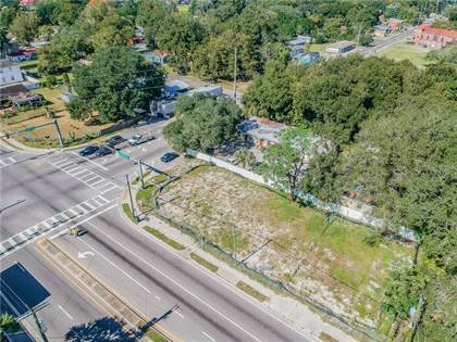 Commercial for sale in 4001 N 34TH STREET, Tampa, FL, 33610