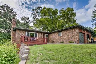 Single Family for sale in 6814 NW Cross Road, Blair Heights, MO, 64152