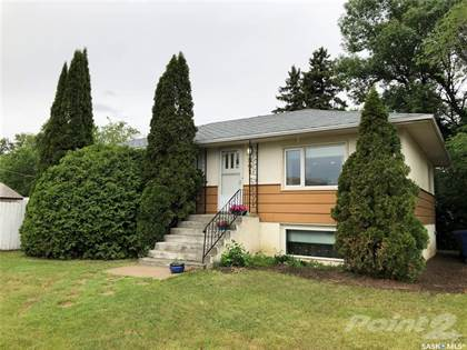 Residential Property for sale in 301 111th STREET W, Saskatoon, Saskatchewan, S7N 1T4