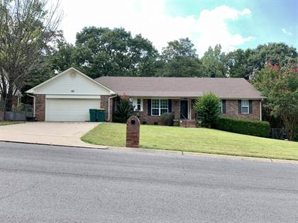 Residential for sale in 1600 Neptune Drive, Russellville, AR, 72801