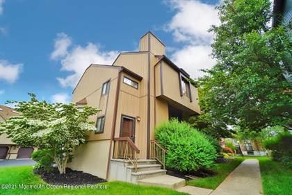 Residential Property for sale in 36 Emerald Lane, Old Bridge, NJ, 08857